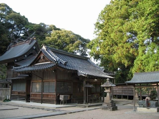 1024佐香神社①.jpg