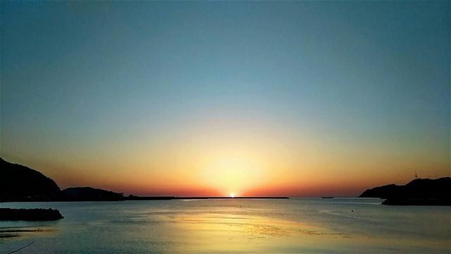 夕陽①.jpg