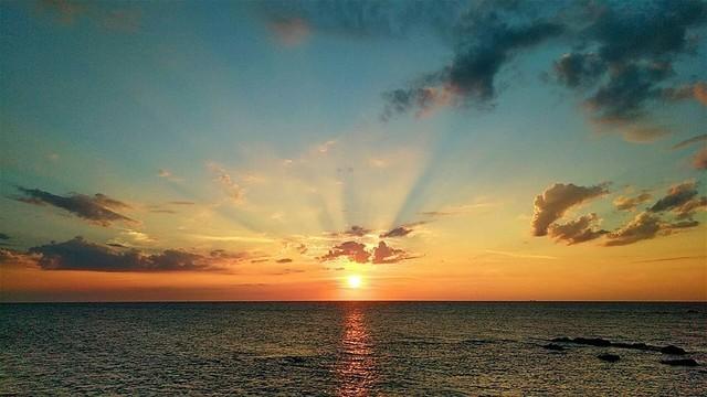 夕陽②.jpg