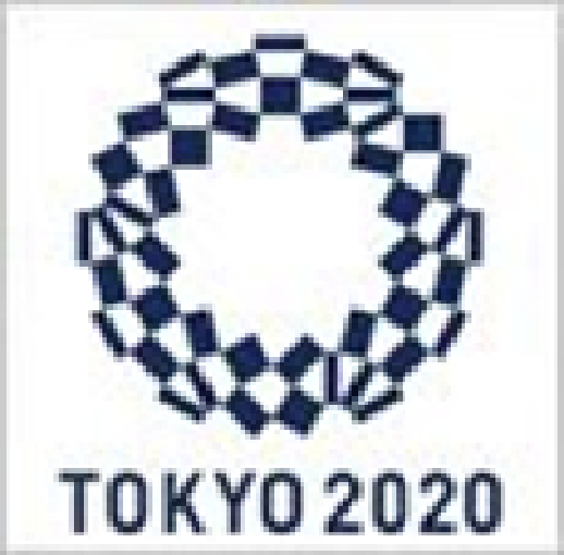 無題2020.png